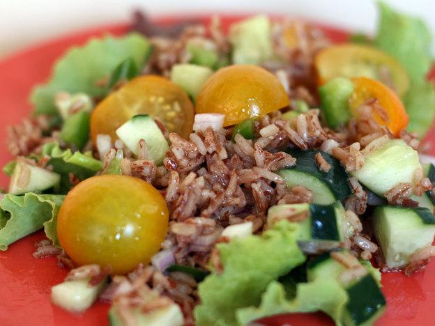 ricesalad-s4