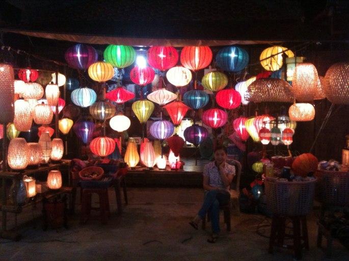 Hoi_An lanterns