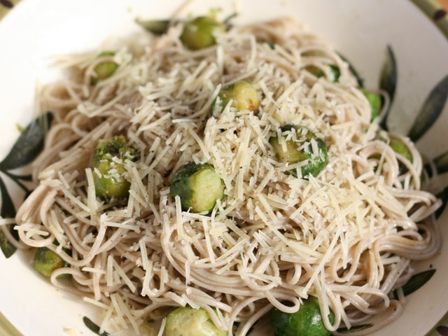 brussels_sprouts_soba2