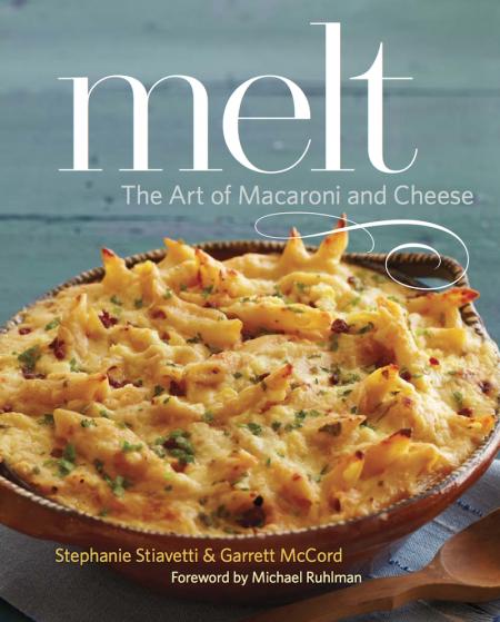 melt-cover800-450x559