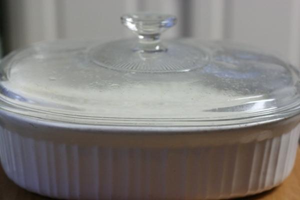 microwave_method