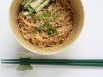 sesame noodles4