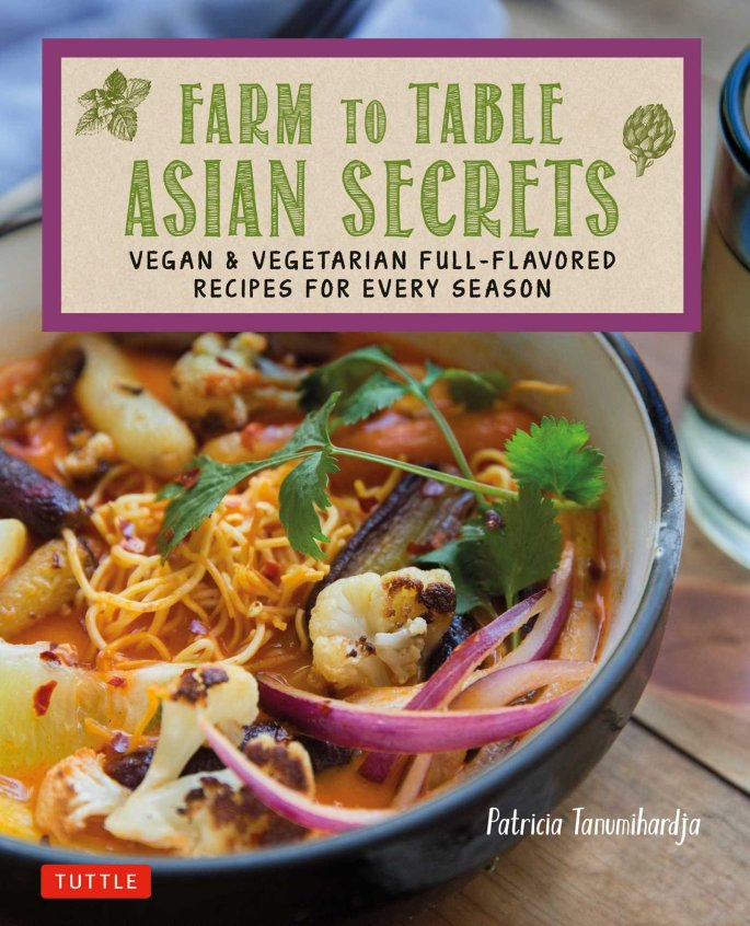 farmtotable_cover